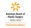American Board of Plastic Surgeons