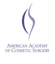 american board of facial plastic and