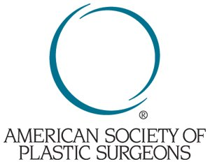 American Society for Aesthetic Plastic Surgery (ASAPS)