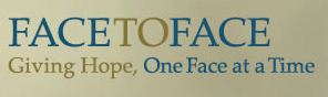 Face To Face Surgery Logo